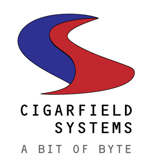 Cigarfield Systems